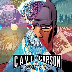 cave-carson