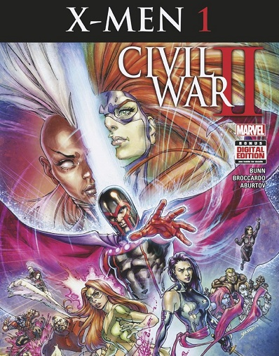 civil-war-xmen