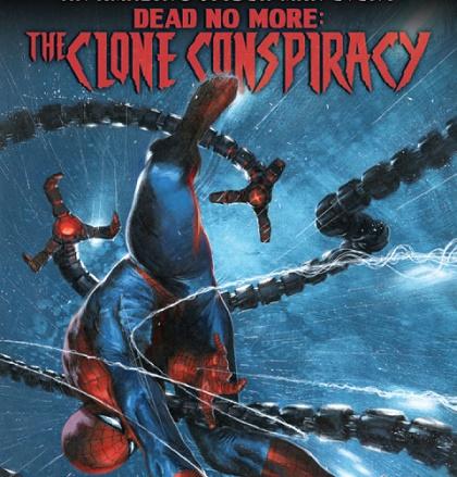 clone-conspiracy-2