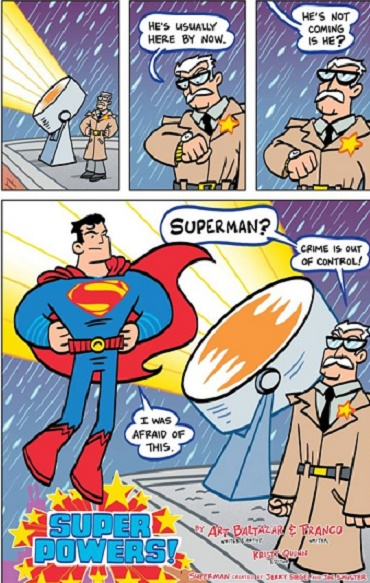 super-powers-1