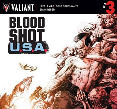 bloodshot-usa