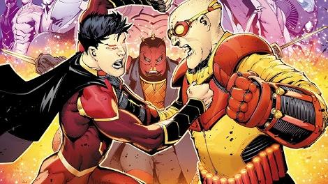 new-superman-2
