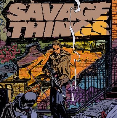 savage-things