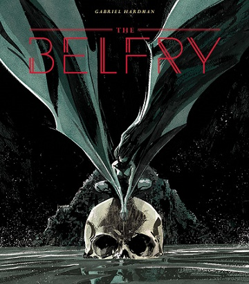 belfry-3