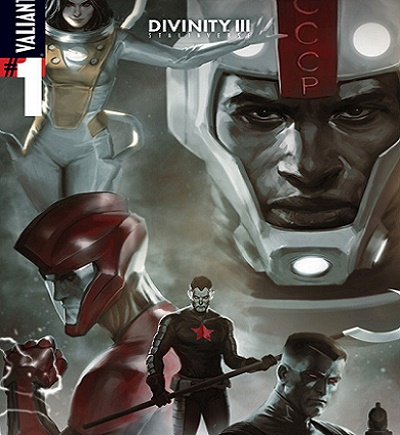 divinity-2