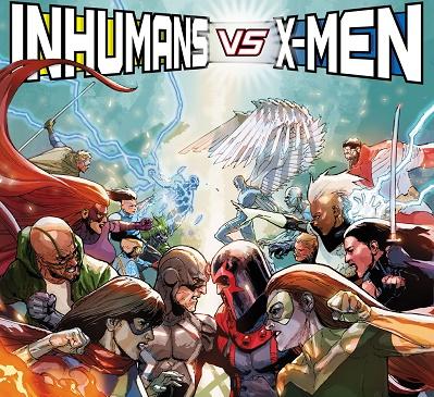 inhumansvsx-men