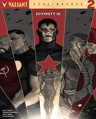 divinity 3