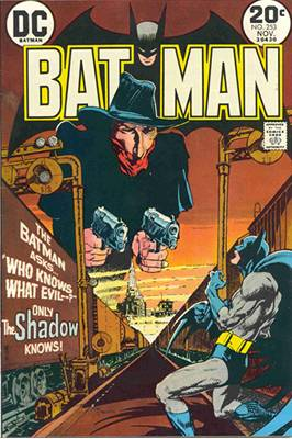shadow_dc_batman_and_shadow-co_253