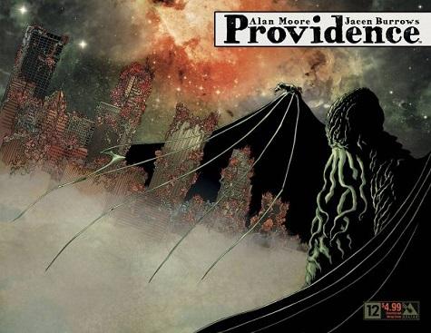 providence 2