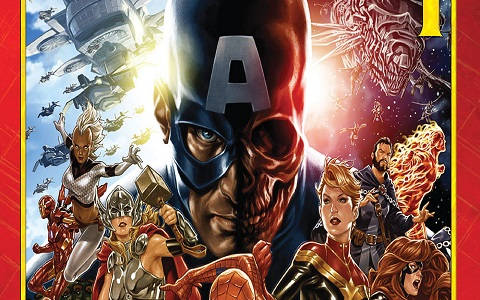 secret-empire-