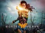 Review of DC's latest superhero movie: Wonder Woman