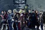 Latest News & Updates on Marvel's Avengers: Infinity War
