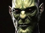Captain Marvel: Kevin Feige and Marvel reveal Skrulls role