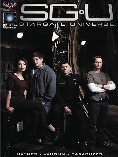 stargateimage2